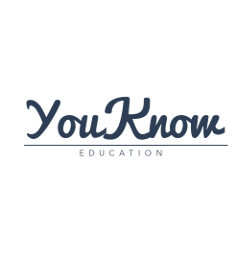 logo youknow