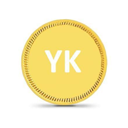 moneta Youknow